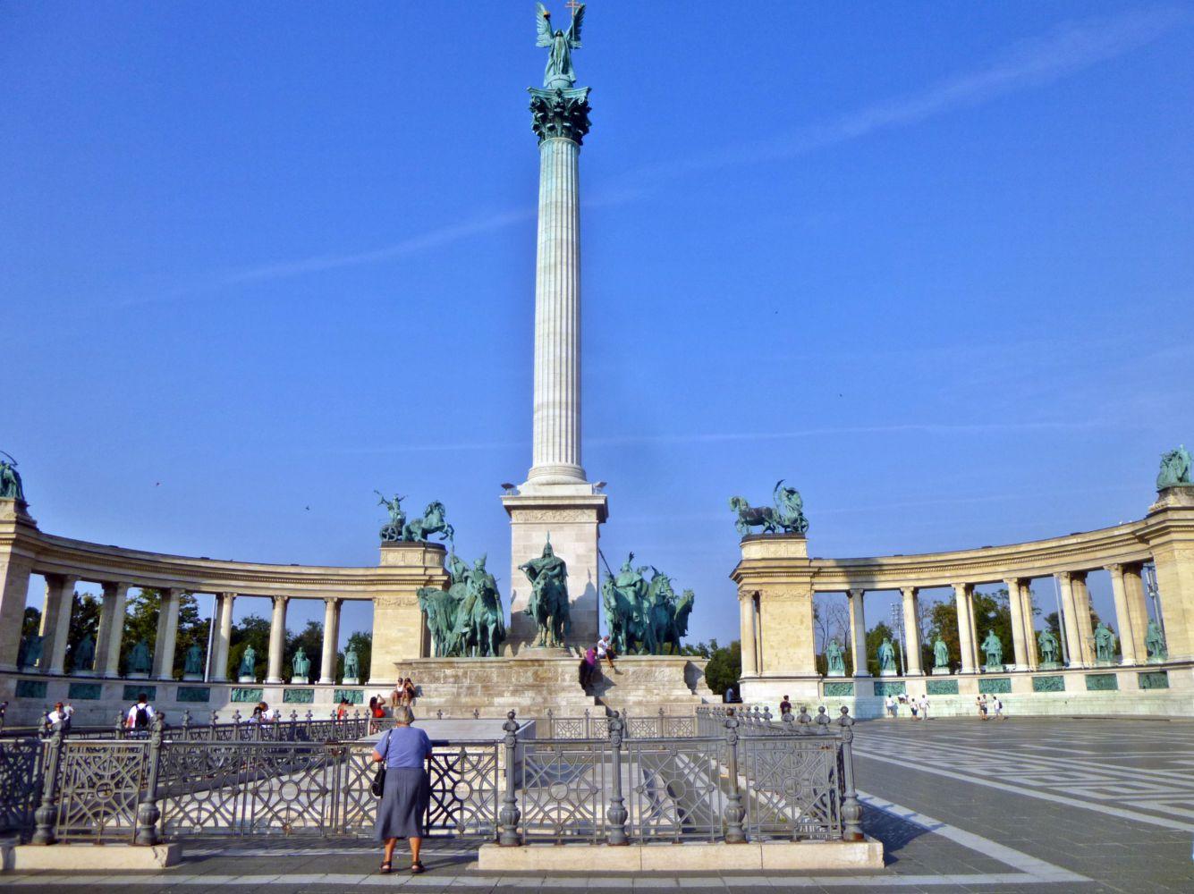 boedapest sept 020