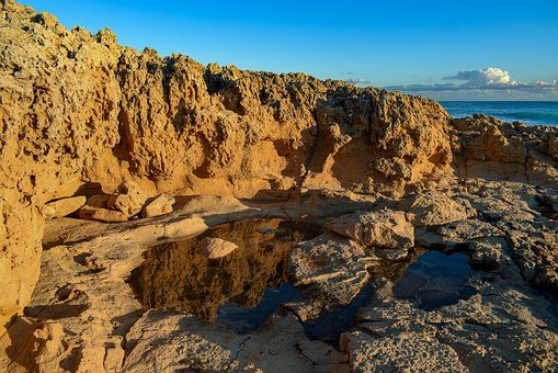 Cyprus_13