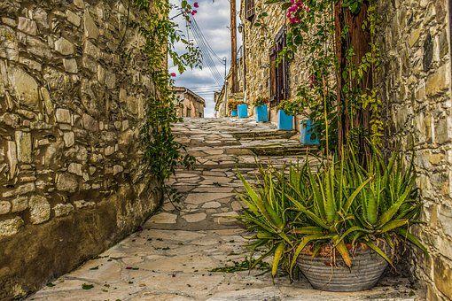 Cyprus_19
