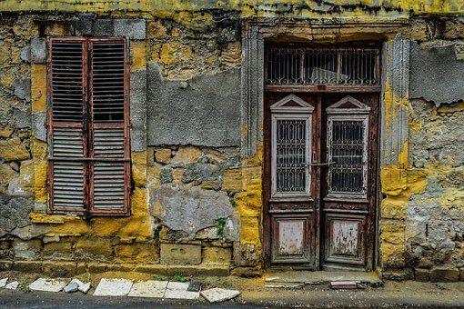 Cyprus_20