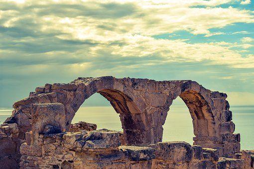 Cyprus_25