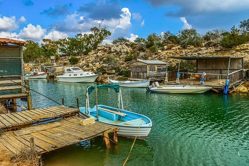 Cyprus_26