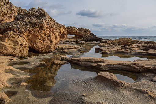Cyprus_27
