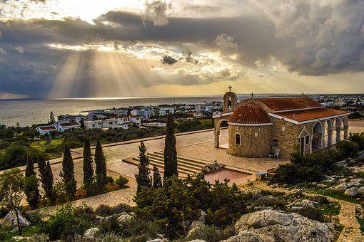 Cyprus_28