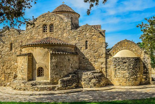 Cyprus_30