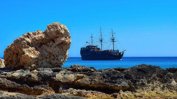Cyprus_36