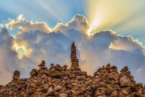 Cyprus_39