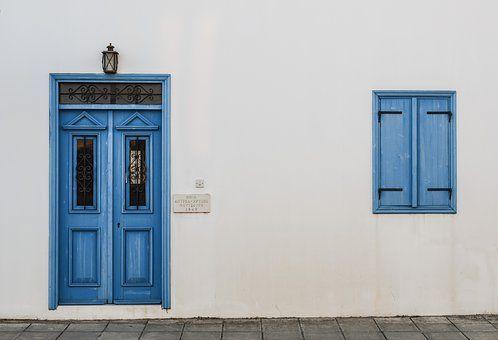 Cyprus_4