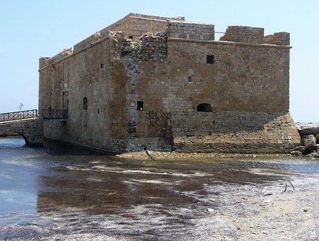 Cyprus_41