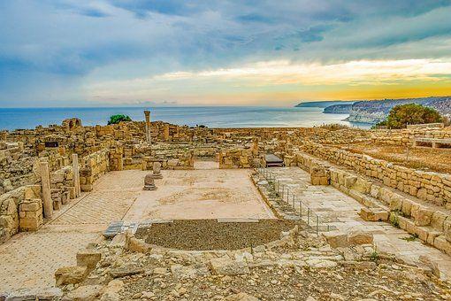 Cyprus_55