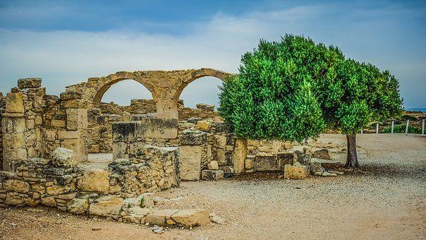 Cyprus_56