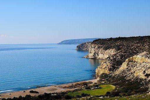 Cyprus_59