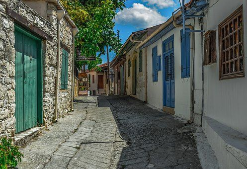 Cyprus_60