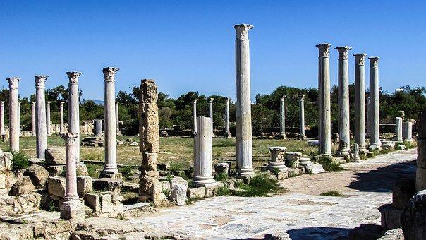 Cyprus_65