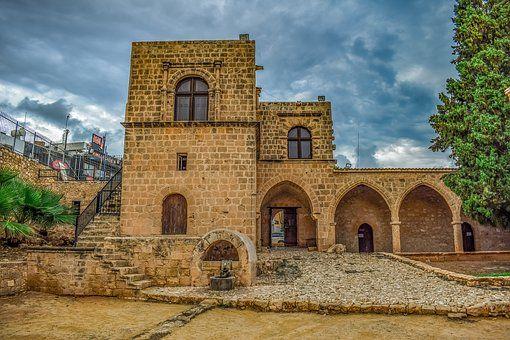 Cyprus_9
