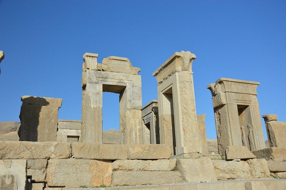 antiquity-3365742_960_720
