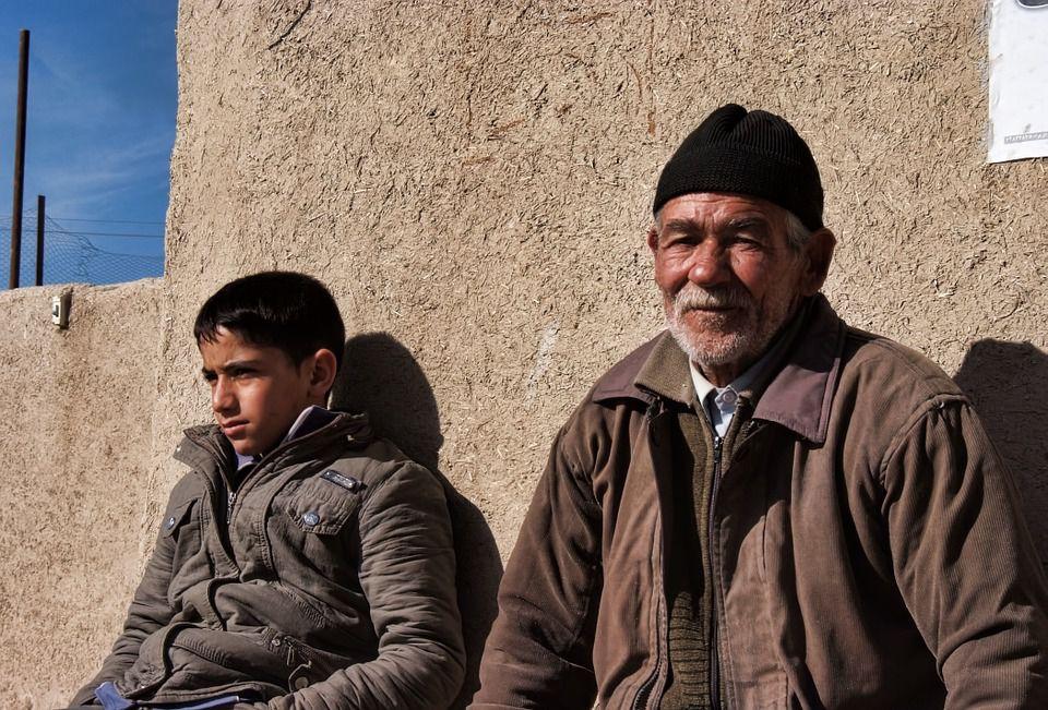 grandfather-459180_960_720