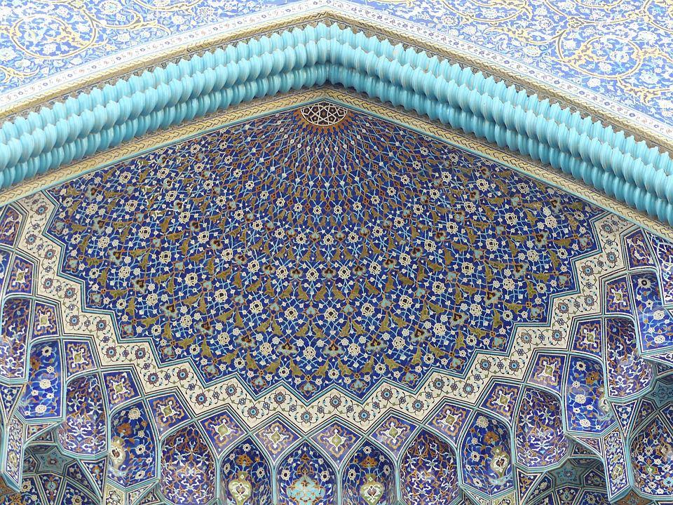 iran-1309000_960_720