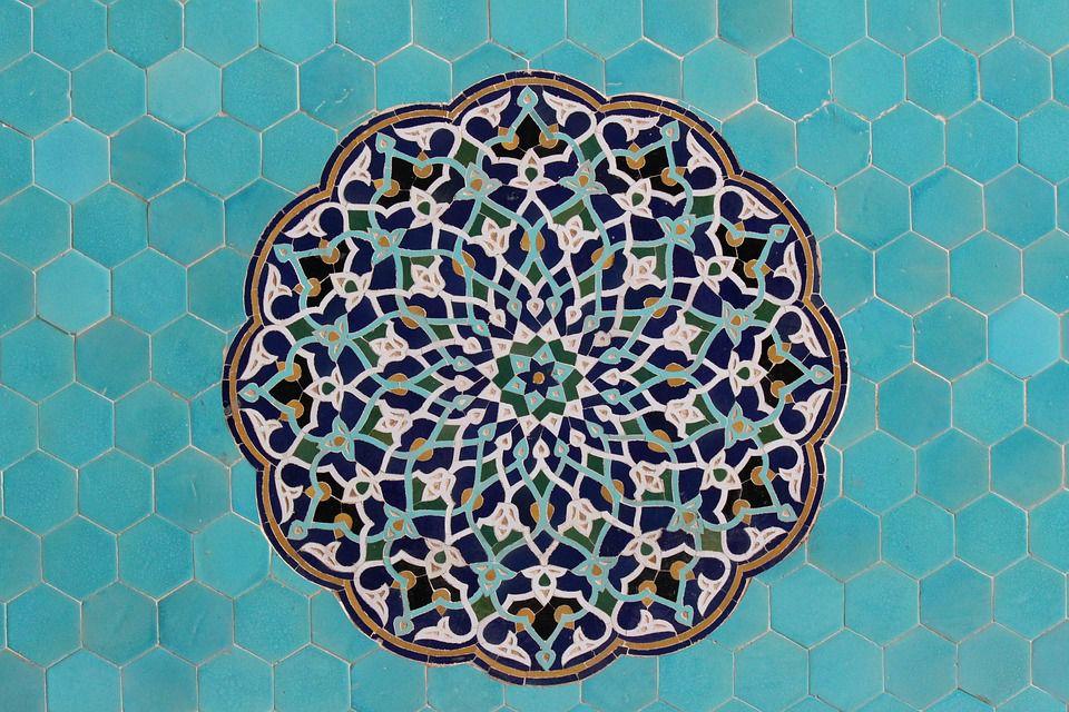 iran-1401300_960_720
