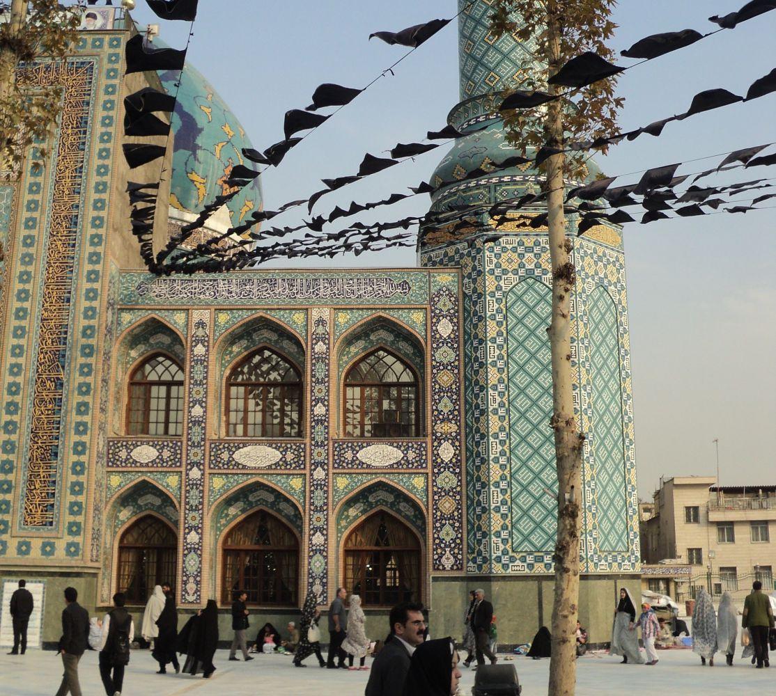 iran-716331_1920