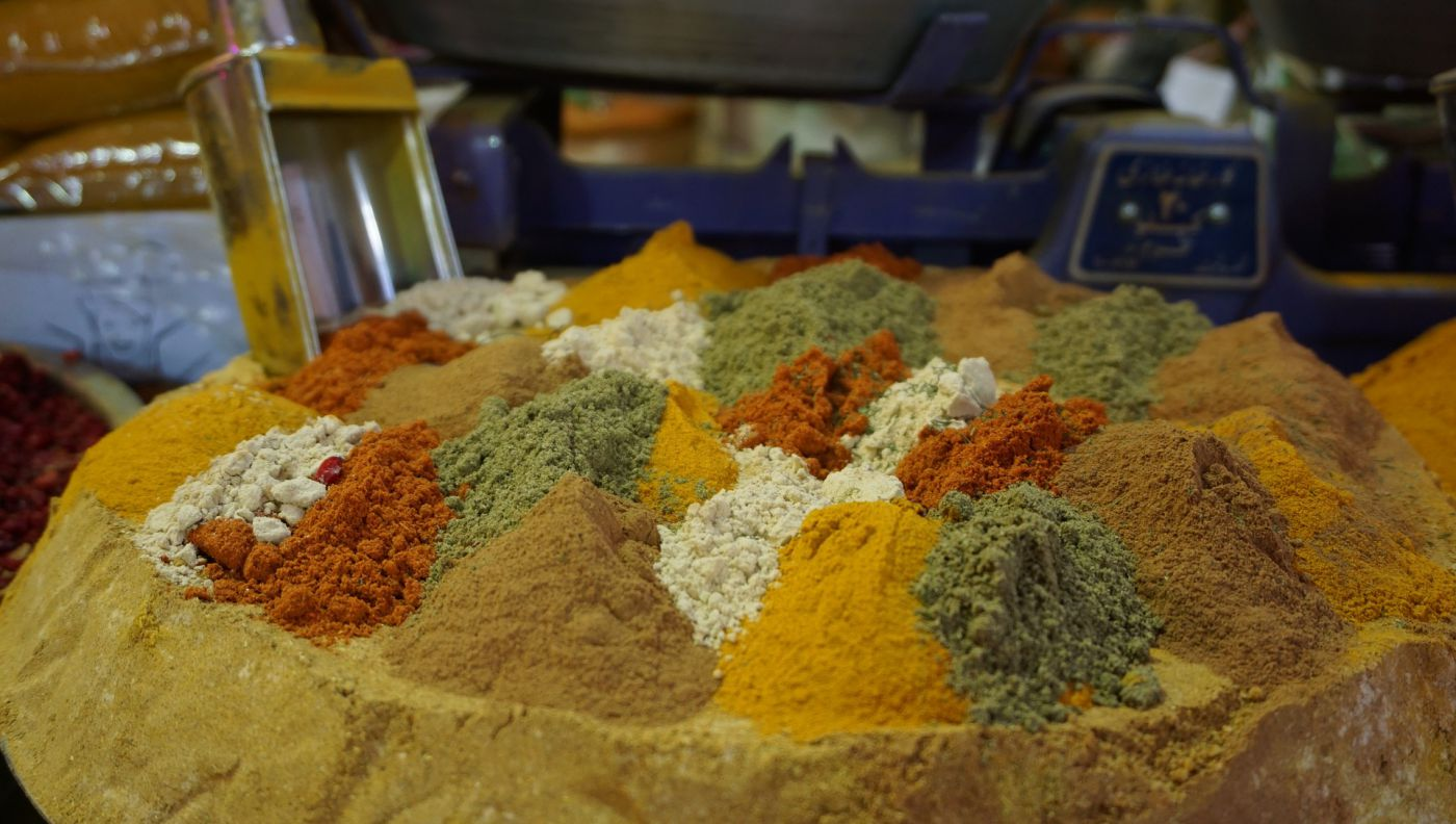 spices-815684_1920