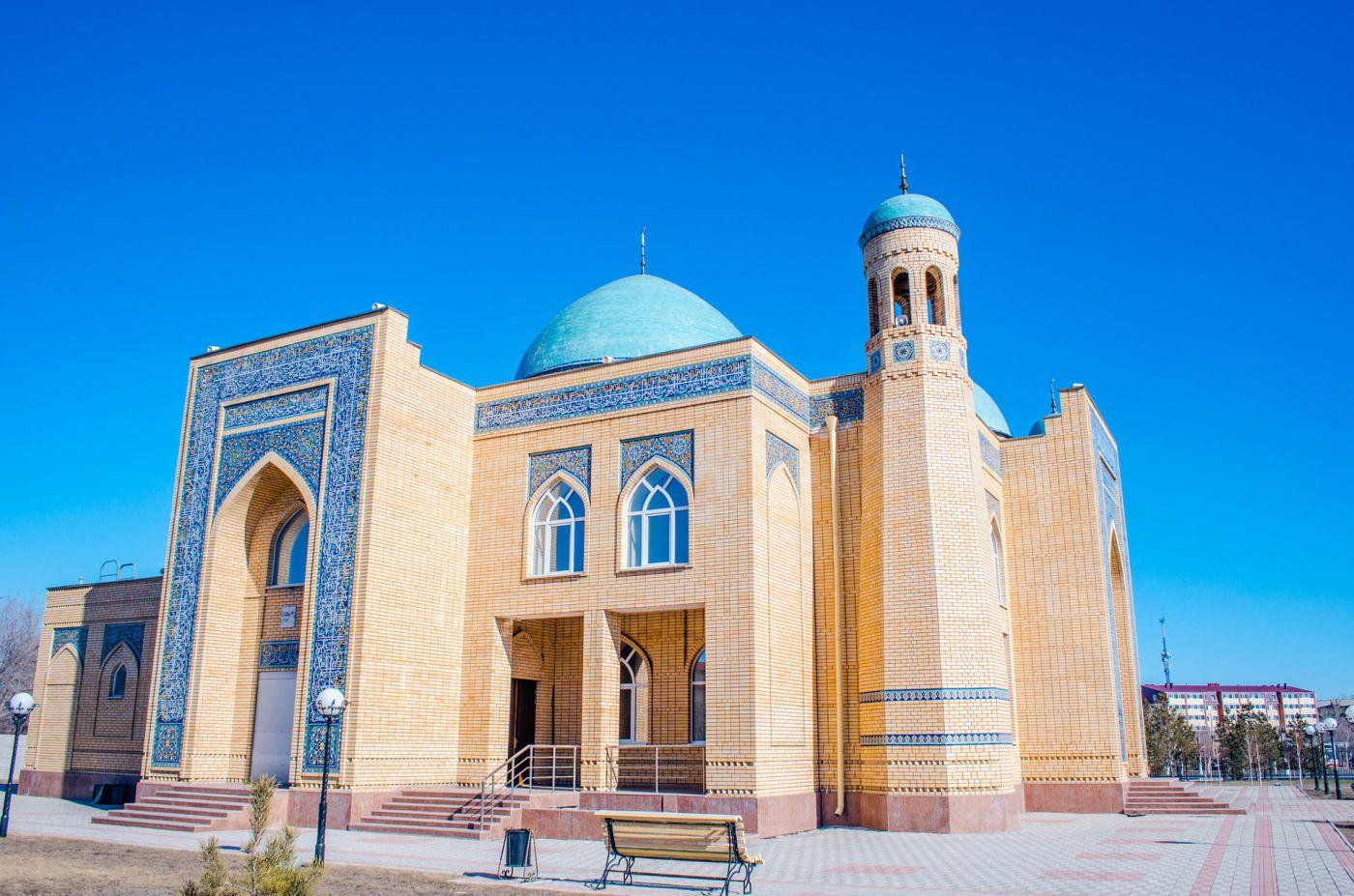 mosque-331113_1920