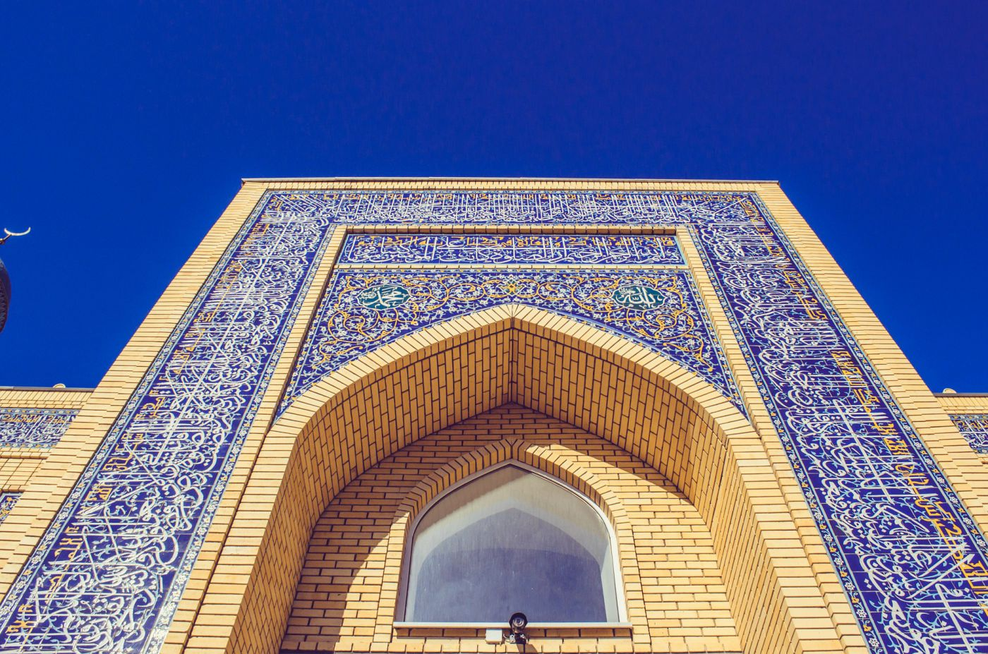 mosque-331116_1920