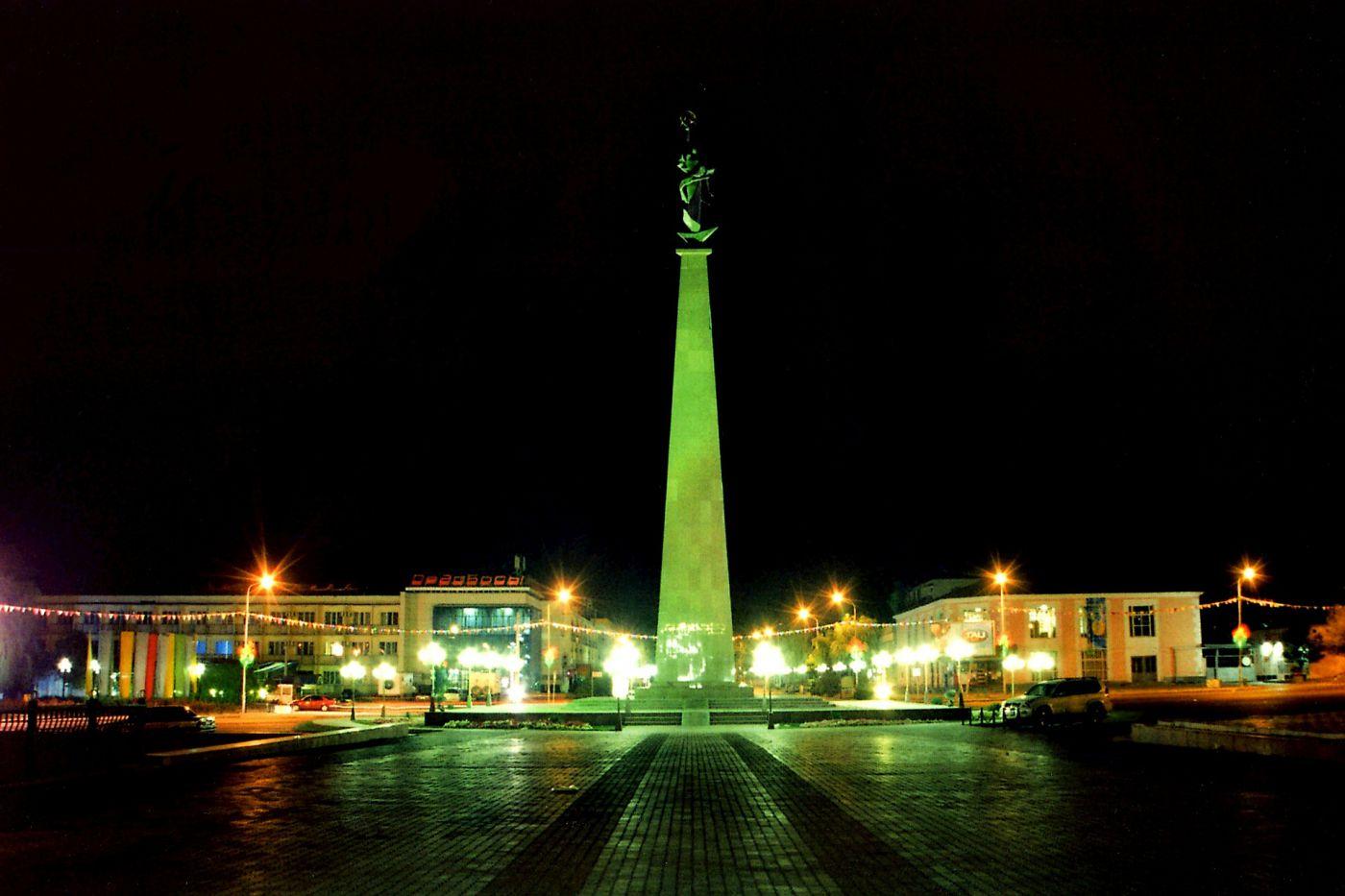 shymkent-98107_1920