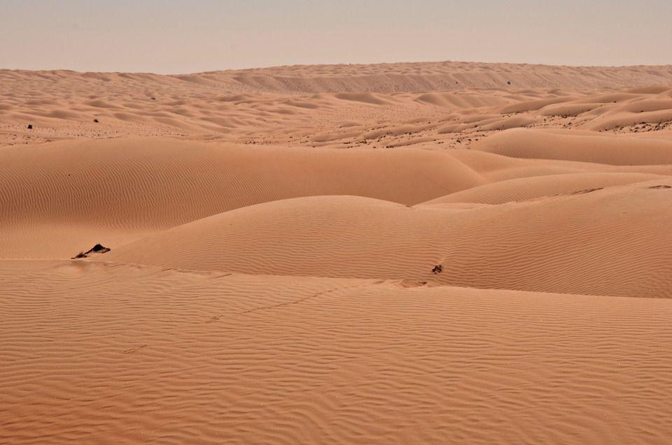 desert-3058246_960_720