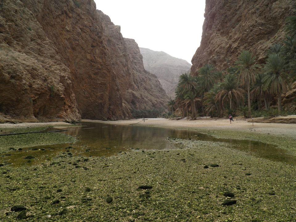 wadi-978455_960_720