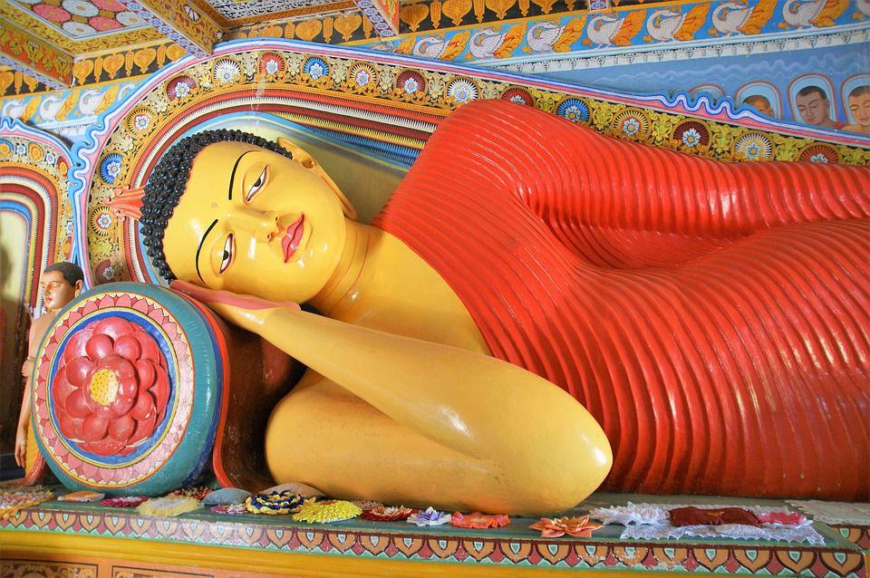 buddha-3072193_960_720