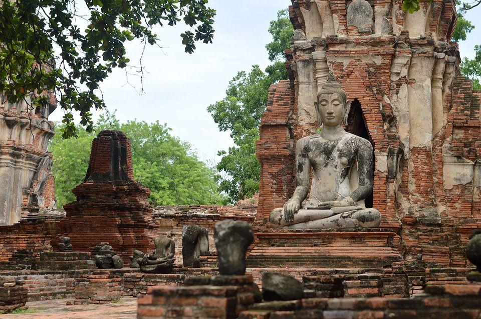 bangkok-1808265_960_720