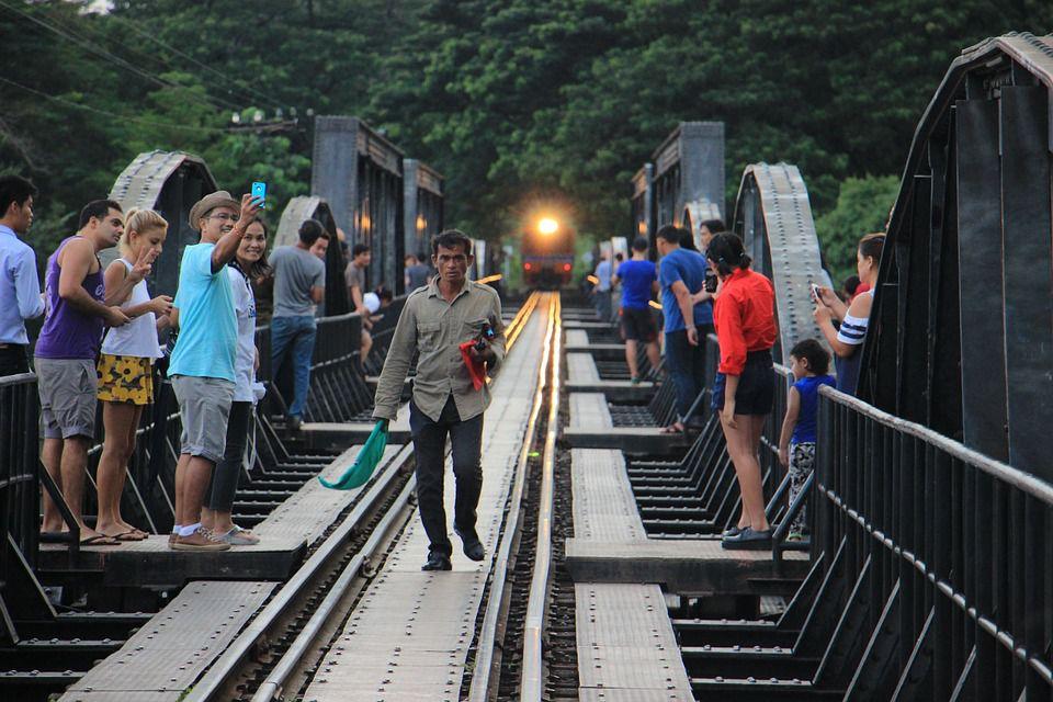 railroad-703302_960_720