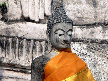 thailand-1151931__340