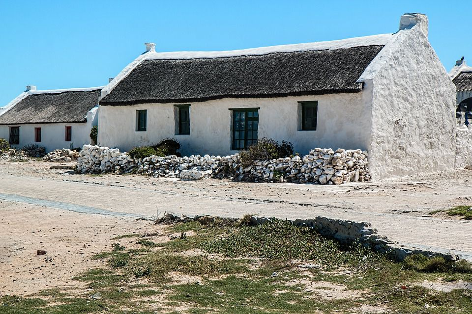 fishermans-cottage-1232874_960_720