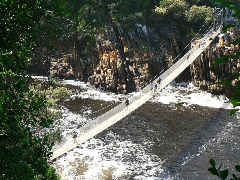suspension-bridge-416950_960_720