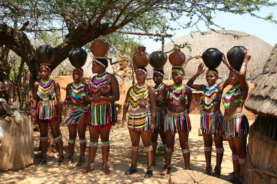 swaziland-263011_960_720