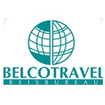Belco Travel