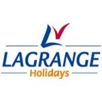 Lagrange