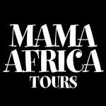 Mama Africa Tours